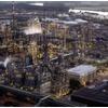Trend zu Groß- und Megaprojekten beim Anlagenbau hält an