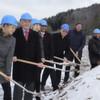 Dr. Schneider investiert weiter in den Stammsitz in Kronach-Neuses