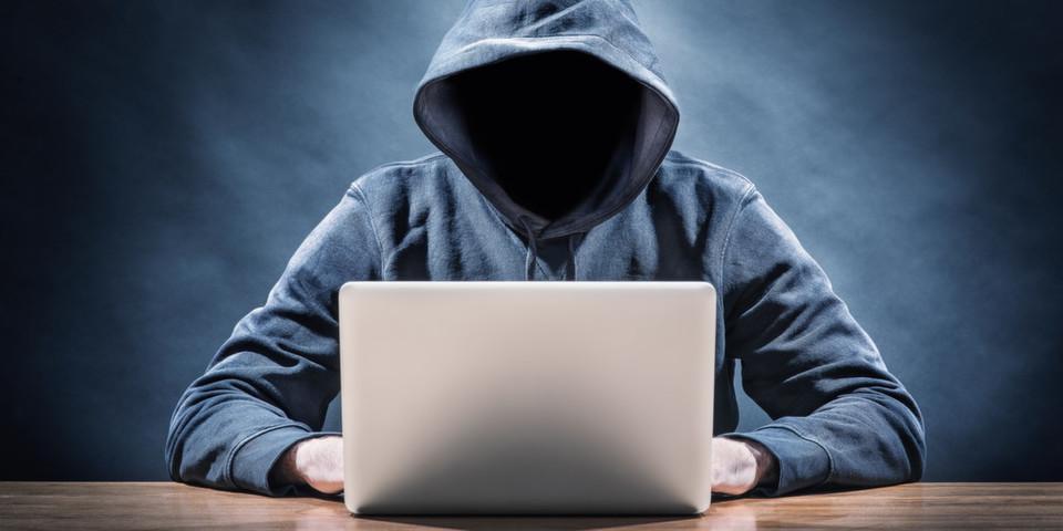 Je mehr mobile Devices eingesetzt werden, desto mehr EInfalltore für Cyber-Kriminelle gibt es.