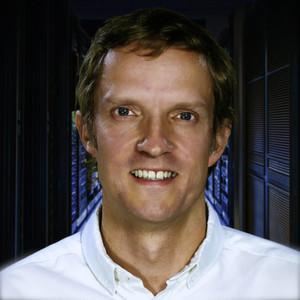 Datenbank-Pionier Rasmus Johansson engagiert sich bei MariaDB.