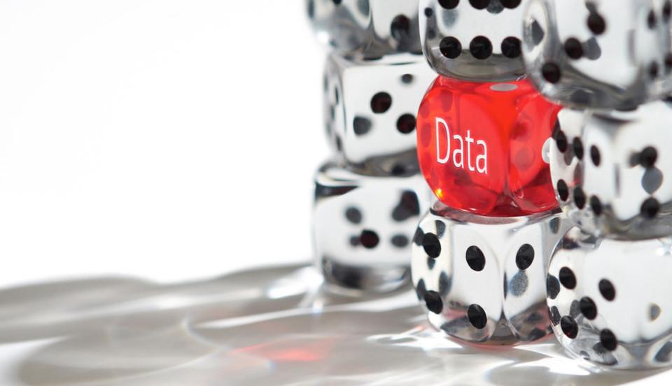 Die Grundlage für die Entscheidung, wo Daten abgelegt werden, sollte kein Würfelspiel sein. Ihre Bedeutung für Unternehmen ist kaum zu überschätzen.