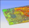 Komplexe Simulationsmodelle erstellen