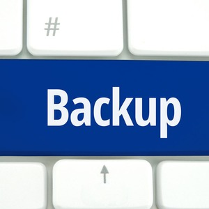 Backup- und Desaster-Recovery-Tools für Hyper-V & Co.