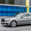 Daimlers Autoverkäufe ziehen im Juni weiter an