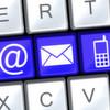 Stärkung der Datenschutzaufsicht