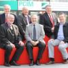 PCIM Europe 2015 mit hochklassigem Konferenzprogramm
