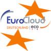 Happy Birthday EuroCloud Deutschland_eco!
