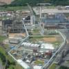Bröckelnde Infrastruktur gibt der Chemieindustrie Anlass zur Sorge