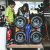 Formula Student Germany startet ins Jubiläumsjahr