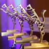 EBM-Papst erhält Axia-Award für Nachhaltigkeitskonzept