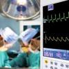 Was Hersteller von Medizinprodukten über RoHS wissen sollten