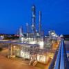Deutsche Bioethanol-Produktion auch 2014 gestiegen