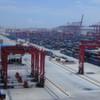 Pleitewelle in China bedroht deutsche Exporte