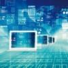 ANSYS und Fujitsu vereinbaren Partnerschaft bei HPC-Clustern