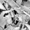 Fräsen von Hartmetall