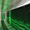 Kleiner, schneller, Cloud-fähig: HANA auf Speed