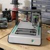 Leiterplattendrucker erleichtert die Prototypenfertigung