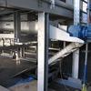 DSM setzt für Ammoniumsulfatfabrik auf Fördersysteme von Van Beek
