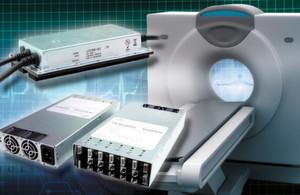 Stromversorgung medizinischer Geräte: Die Norm IEC 60601-1 regelt die Sicherheit medizinischer Geräte.