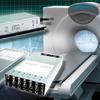 Die Stromversorgung medizinischer Geräte aus Entwicklersicht