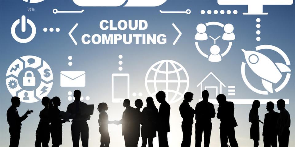 Es gibt zahlreiche Cloud-Angebote für Big Data Analytik (BDA) - und ebenso viele Einsatzbereiche. Im eBook werden diese, die verwendeten Technologien und Anbieter vorgestellt