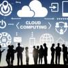 Innovative, aber erschwingliche Big-Data-Auswertungen