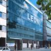 Leoni macht weniger Gewinn