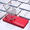 Online wächst, Offline stagniert