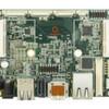 Ein pico-ITX Embedded-Board für alles