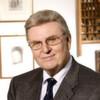 80. Geburtstag von Dr. Kurt Eckernkamp