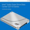 Enterprise SSDs fürs Rechenzentrum