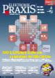 ELEKTRONIKPRAXIS 04/2015