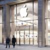 Apple schürt Spekulationen über Auto-Pläne