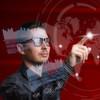 Unternehmen sensibler für Cyber-Bedrohungen
