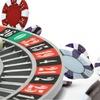 Monte Carlo für Ingenieure: So geht Risikomanagement im Turnaround