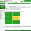 DC/DC-Wandler- und Power-Management-ICs schnell und einfach gefunden
