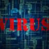 Mobilgeräte sind immer häufiger von Malware betroffen