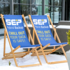 SEP Partner Summit 2015