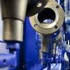 Industriearmaturenhersteller kämpfen mit Umsatzeinbußen