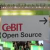 Open-Source-Anbieter an der Leine