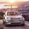 Rinspeed präsentiert mit Konzeptfahrzeug