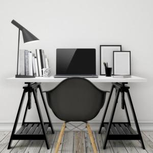 7 trends zum arbeitsplatz der zukunft