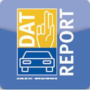 DAT-Report 2015 ist als App verfügbar