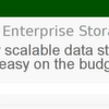 Suse veröffentlicht Enterprise Storage auf Ceph-Basis