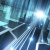 Mehr IT-Effizienz im Rechenzentrum