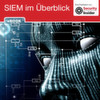 Frühwarnsysteme für die IT-Sicherheit