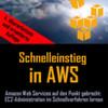 AWS-Orchestrierung: Ansätze, Tools und Techniken