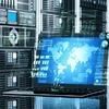 Software macht Hardware in IT-Infrastrukturen austauschbar