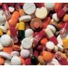 Einkäufermangel ist ein potenzielles Risiko für deutsche Pharmaunternehmen