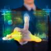 Sicherer und einfacher Zugriff auf Unternehmensdaten